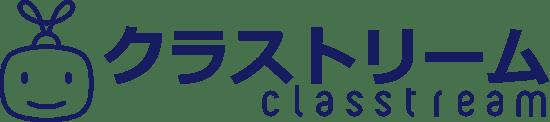クラストリームロゴ